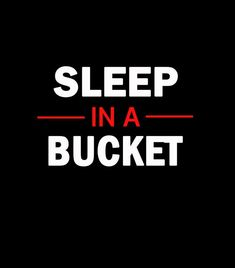 Sleep in a Bucket Card Game. Like Cards Against Humanity, but choose which card you think the judge will not want to do. Fun Party Games, Fun Board Games, Tailgate Games, Couple Games, Drinking Games, Adult Games, Outdoor Games, Best Part Of Me, Card Games