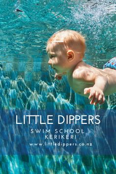 We were so happy to work with Karla from Little Dippers on your marketing plan. Karla's school of experienced swim teachers and her super warm pool makes it a perfect place for babies to learn to swim as well as giving a great space for children, teens and adults. Karla is so passionate about her business and serving her clients - and we loved helping her work out her next steps. Swim School, Learn To Swim, Dipper, Marketing Plan, Small Businesses, Perfect Place, Teen, Swimming, Teacher