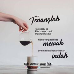 60 Ideas Quotes Coffee Motivational For 2019 Islamic Love Quotes, Muslim Quotes, Islamic Inspirational Quotes, Reminder Quotes, Self Reminder, Jokes Quotes, Me Quotes, Young Quotes, Motivational Quotes