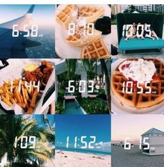 See more of content on VSCO. Summer Goals, Summer Fun, Summer Ootd, Summer Things, Foto Filter, Vacation Pictures, Summer Aesthetic, Instagram Story Ideas, Summer Vibes