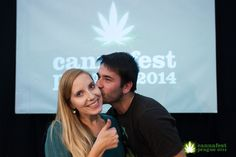 Fotogalerie   Cannafest