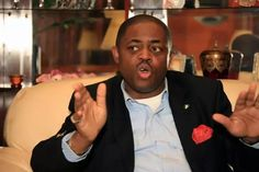 Must we continue like this? Fani-Kayode preaches Nigeria's break-up on Twitter - http://www.thelivefeeds.com/must-we-continue-like-this-fani-kayode-preaches-nigerias-break-up-on-twitter/