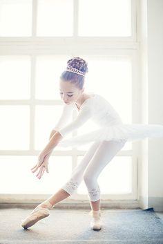 вдохновение балетом от пользователя «romashkovaya» на Babyblog.ru