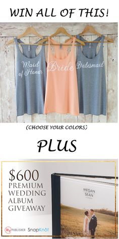 Win+a+Set+of+Wedding+Tanks!