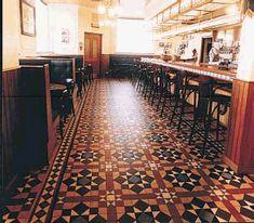 Google Image Result for http://www.decoramic.co.uk/images/original_st/victorian/Victorian_floor_tiles%2520(19).gif