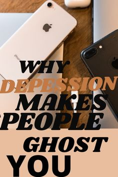 Have you ever been ghosted before? If so you know how painful it can be. One thing I have learned anyone can ghost you. We all think it happens in relationships, but that is not true. Our friends can ghost us too! Have you ever known anyone struggling with depression? If so do you know that many people ghost people when they are depressed? If you want to learn more about how depression can make people decided to ghost people they care about, come check out this blog post. #depression… Care About You, Things To Think About, Left Out Quotes, Single Girls, No One Understands, Outing Quotes, Guy Friends, Why Do People