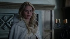 5.05 Dreamcatcher - Once Upon a Time S05E05 1080p 1281 - Once Upon a Time High Quality Screencaps Gallery