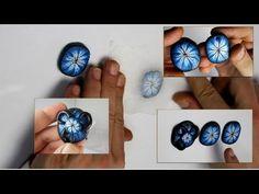 0114 - Vidéo - Tuto - Technique - TriptycoVidéo pour Éric (1-3) - Utiliser une…
