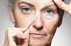 Avoid Botox: How To Remove Eye Bags & Wrinkles In 1 Minute Lift Make, Sagging Skin, Wrinkle Remover, Tips Belleza, Facial Hair, Anti Aging Skin Care, Cellulite, Skin Care Tips, Beauty Hacks