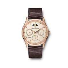 http://www.orologi.com/cataloghi-orologi/jaeger-lecoultre-master-master-ultra-thin-perpetual-1302520