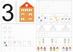 numărul și cifra 3 Word Search, Education, Words, Anastasia, 1st Grades, Onderwijs, Learning, Horse