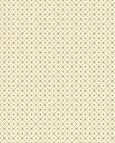 papel pintado pared - carmen herrera - Picasa Web Albums