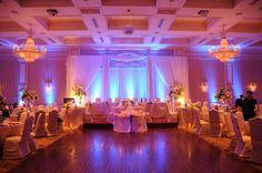 led stage lighting verses can lighting | Strobe 75w (Bright white flashing light)