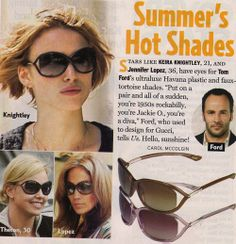 tom ford whitney sunglasses images - Google Search