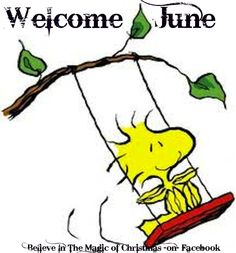 It's all about Snoopy, Charlie Brown, and the rest of the Peanuts gang! Peanuts Cartoon, Peanuts Snoopy, Peanuts Comics, Peanuts Characters, Cartoon Characters, Snoopy Et Woodstock, Charlie Brown Y Snoopy, Welcome June, Zentangle