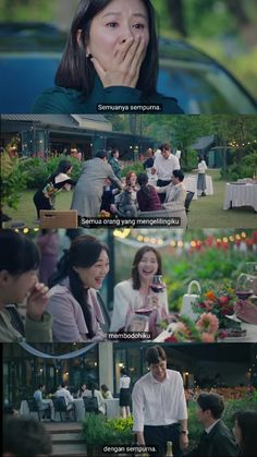 drama korea a world of marriage couple Korea Quotes, Quotes Drama Korea, Korean Drama Quotes, Reminder Quotes, Mood Quotes, Insecure People Quotes, Married Quotes, Korean Words, Quotes Indonesia