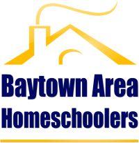 Baytown Homeschoolers