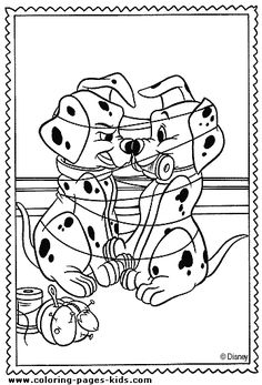 disney coloring pages for kids printable online coloring 95 coloring pages for kids pinterest