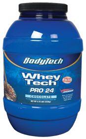 Whey Tech Pro 24 Chocolate - Buy Whey Tech Pro 24 Chocolate 5.15 Powder at the Vitamin Shoppe  #vitaminshoppecontest