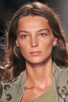 Image result for daria werbowy