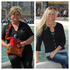 Weight Loss, lose belly fat, Before and After Weight Loss pictures Losing Weight Tips, Best Weight Loss, Healthy Weight Loss, Weight Loss Tips, How To Lose Weight Fast, Reduce Weight, Loose Weight, Before After Weight Loss, Before And After Weightloss