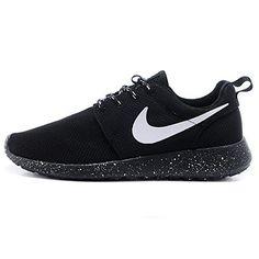 df2f97934e Nike Roshe Run Women Running Shoes size W 40 http   stylexotic.com