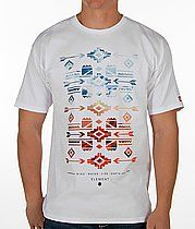 Element Native T-Shirt