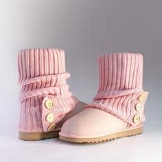 cardy sock ugg boots