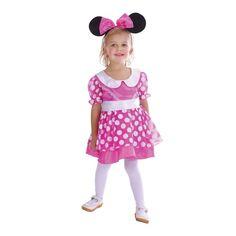 Karnevalový kostým Myšička, 92-104 cm - Casallia Masky, Bucket Hat, Hats, Fashion, Carnival, Moda, Bob, Hat, Fashion Styles