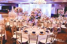 Gold Chairs, Table Settings, Touch, Weddings, Photos, Instagram, Pictures, Table Top Decorations, Mariage