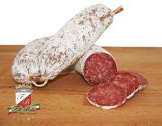 Salame - small salami
