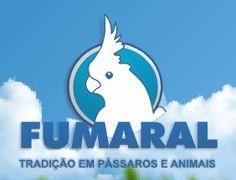 Veterinária Fumaral - Vitória/ES - www.fumaral.com.br