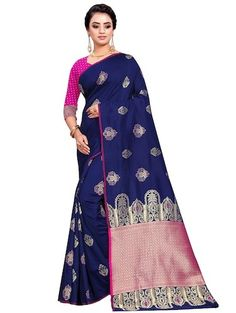 Saree, Skirts, Fashion, Moda, Fashion Styles, Sari, Skirt, Fashion Illustrations
