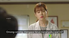W drama All Meme, New Memes, Drama Quotes, Kdrama, Massage, Scene, Pinterest Account, Caption, Numbers