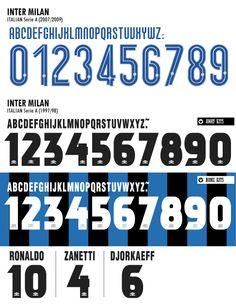 Inter-Milan_1997-98-FNT.png (566×736)