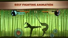 Shadow Fight 2      Google Play Lunar New Year  100% bonus on Casket of Gems and Pile of Coins!   ...