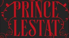 Some Day My Prince Will Come — Reviewing Anne Rice's Newest Novel