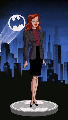 Batman Mask, Batman 2, Batman Arkham, Marvel Dc Comics, The New Batman, Batman Universe, Dc Universe, Gotham Girls, Batman The Animated Series