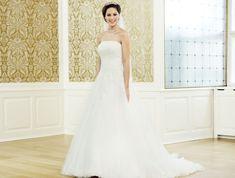 bridal dress lilly hochzeitskleider 5 besten