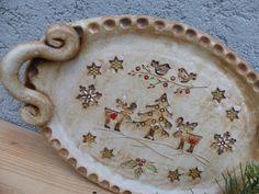 Zentangle, Clay, Christmas, Jewelry, Decor, Pottery Ideas, Clays, Xmas, Jewlery