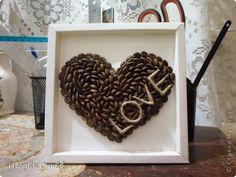Кофейная любовь