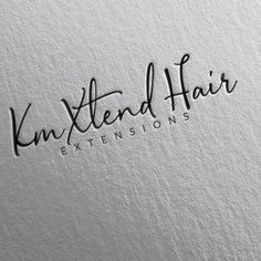 Hand Tied Hair Extensions and Tape Hair by KmXtendHairExtension Hair Extension Shop, Hair Tape, Wholesale Hair, Tape In Hair Extensions, Hair Weft, Remy Hair, 100 Human Hair