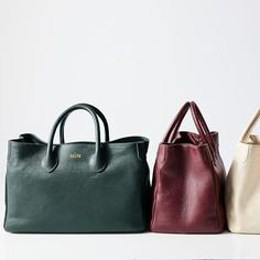 Small Leather Bag, Leather Purses, Designer Leather Handbags, Leather Bags, Luxury Handbags, Fashion Handbags, Purses And Handbags, Small Handbags, Fashion Bags