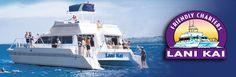 Snuba/snorkeling...cheaper site