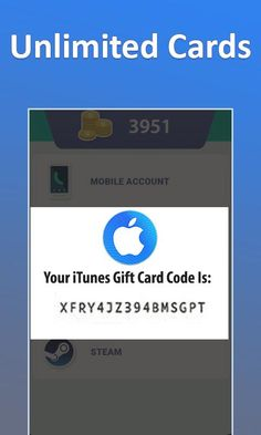 apple store gift card code generator how to get free itunes gift cards legally how to get free apple music without human verification Gift Card Deals, Paypal Gift Card, Get Gift Cards, Itunes Gift Cards, Visa Gift Card, Gift Card Giveaway, Netflix Gift Card Codes, Free Gift Card Generator, Free Cards