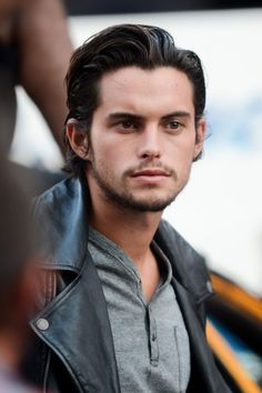 dylan-rieder-has-passed-away-at-age-28-after-battling-leukemia-4.jpg (625×938)