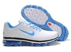 Buy Nike Air Max 2011 Mens White Leater Royal Blue Black Super Deals from Reliable Nike Air Max 2011 Mens White Leater Royal Blue Black Super Deals suppliers.Find Quality Nike Air Max 2011 Mens White Leater Royal Blue Black Super Deals and more on Nikeuni Nike Air Max 2012, Nike Max, Cheap Nike Air Max, New Nike Air, Buy Nike Shoes, Discount Nike Shoes, Nike Free Shoes, Men's Shoes, Nike Free Runs