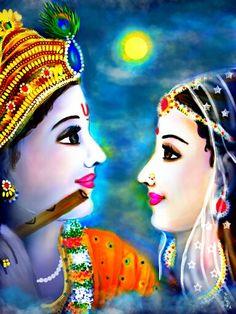 Radhakrishna