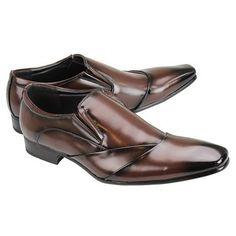 Sapato Side Gore estilo social Loafer Shoes, Men's Shoes, Dress Shoes, Loafers, Trendy Shoes, Casual Shoes, Mocassins, Mens Fashion Shoes, Lace Up