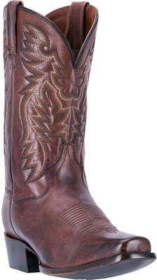 Dan Post Boots Centennial Square Toe Cowboy Boot DP2154 (Men's) Western Boots, Cowboy Boots, Dan Post Boots, Ranger, Toe, Fashion, Boots, Moda, Fashion Styles